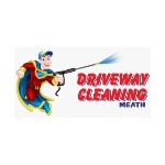 Driveway Cleaning Meath